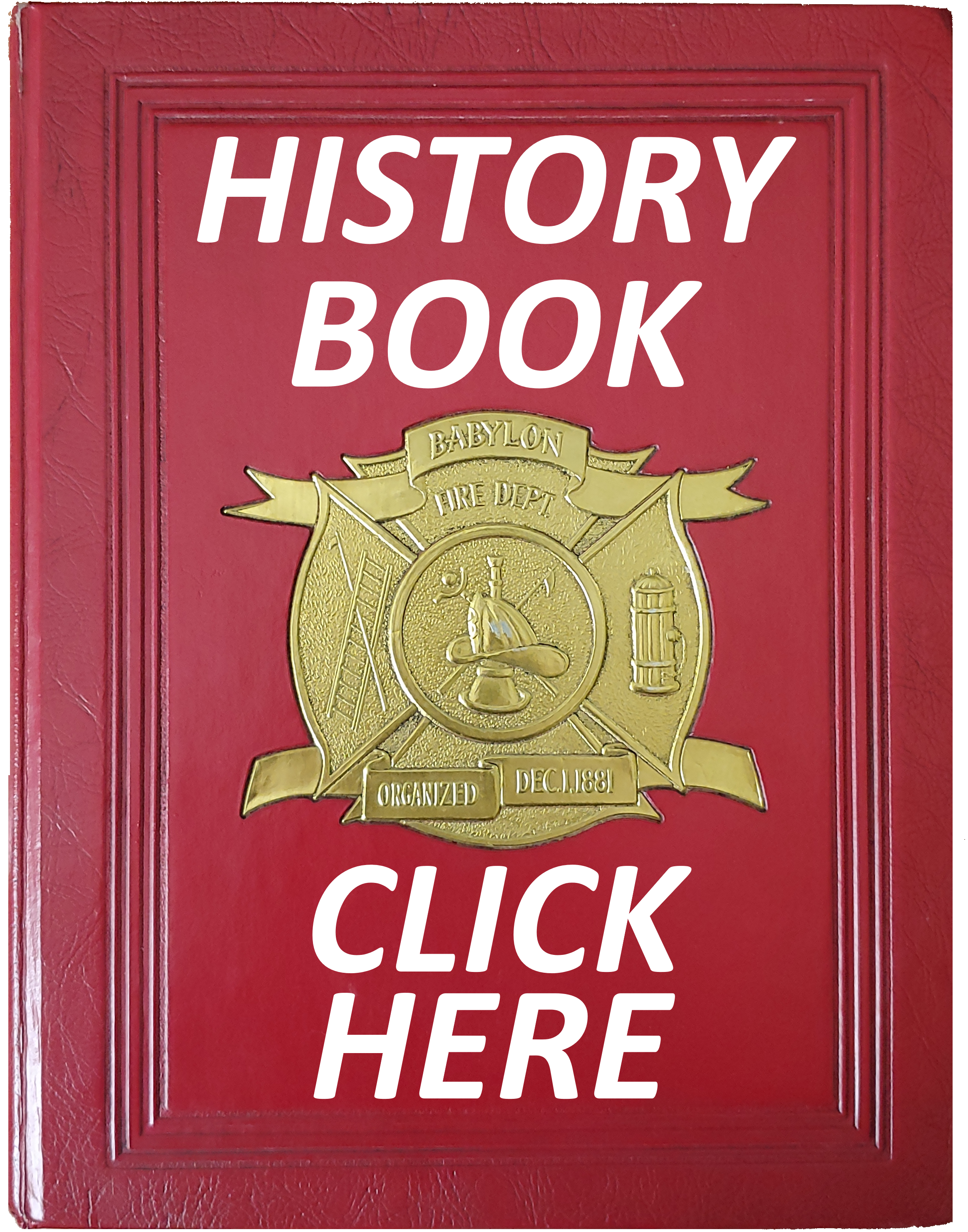 View our history book